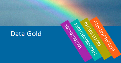 Atos Is collaborating on common platforms the best way to exploit the 'Data Gold' ?