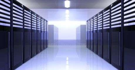 Atos - HPC? Yes, I want my Supercomputer!