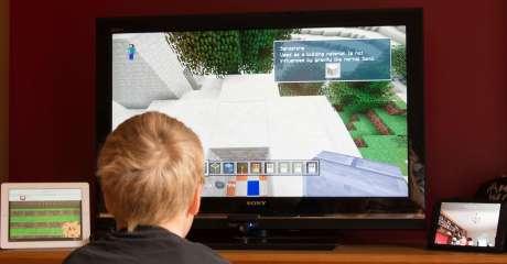 Atos - Generation Gaming
