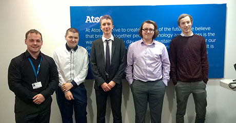 Atos-Accessibility-Inclusion-The-Future-Is-In-Our-Hands