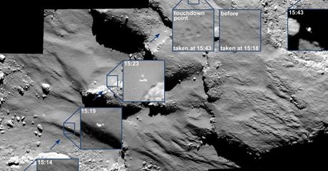 Atos - Mission-Accomplished---Success-for-the-Rosetta-Space-Mission