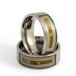 Image courtesy of NFC Ring