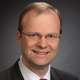 Fuchslocher Markus