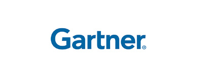 Gartner Magic Quadrant Ranking