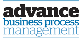 Advance Business Process Management