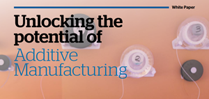 atos-additive-manufacturing