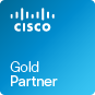 atos-cisco-logo-gold-partner