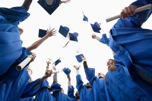 atos-graduate-careers