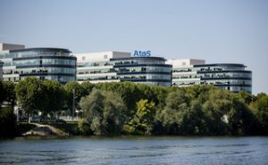 atos-headquarters