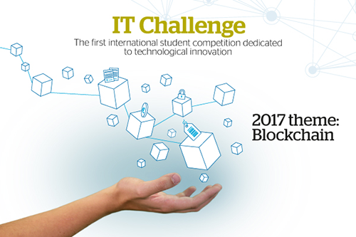 atos-it-challenge-2017