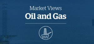 Oil and Gas Insights
