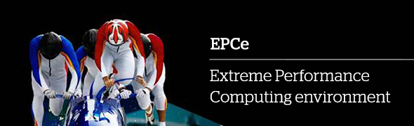 atos-oracle-extreme-performance