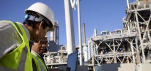 BP - Proactive Application Management