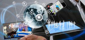 Analyses médias : l'expansion des données
