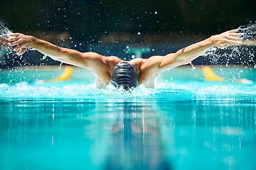 atos-swimmer-500x333