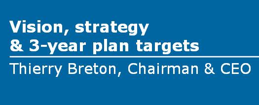 atos-vision-3-year-plan
