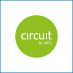 circuit unify logo