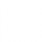 Create an Interactive Dialogue