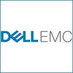 Dell enhancedalliance
