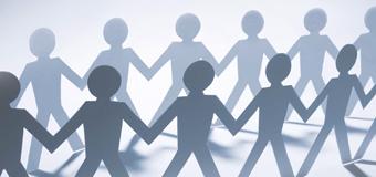 Enhanced Alliance, The business-technology-ecosystem
