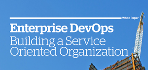 enterprise-devops