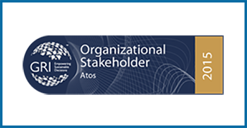 Logo GRI 2015