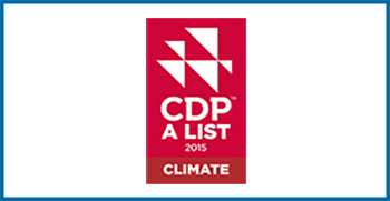 logo CDP A list