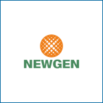 Newgen, Other Business Partner