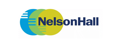 NelsonHall – IoT Solutions Ranking