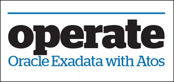 operate-oracle-exadata
