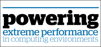 oracle-powering-extreme-performance