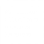 Participate of the Land of African Business