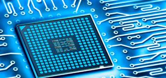 running-simpler-in-a-digital-economy