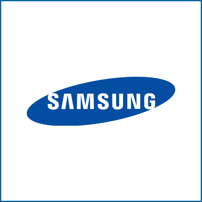 Samsung, Global Strategic Partner