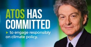 thierry breton atos commited
