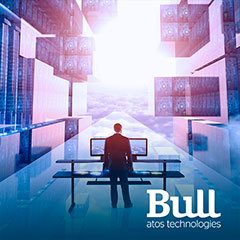atos-data-loss-prevention-by-bull_1