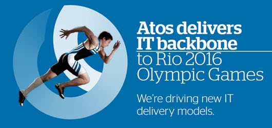 atos-delivers-it-backbone-to-rio2016-og