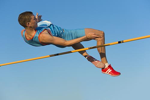 atos-high-jumper-500x333