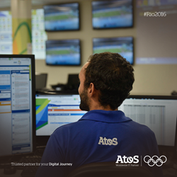 atos-media-technical-rehearsal-monitoring-tw-2-250x250