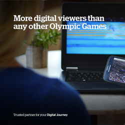 atos-olympic-viewers-opt1-250x250