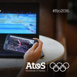 atos-olympic-viewers-opt2-250x250