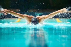 atos-rio-2016-swimmer-