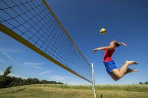 atos-rio-2016-volleyball