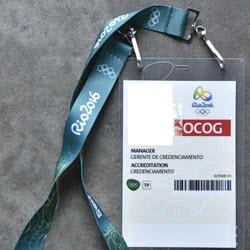 atos-rio-acreditation-2-250x250