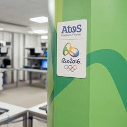 atos-rio-room-logo-250x250