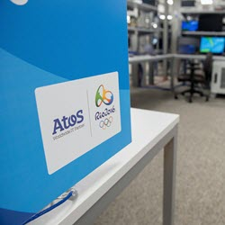 atos-room-logo-blue-250x250