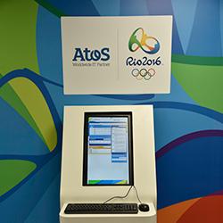 atos-screen-info-rio-2016-250x250