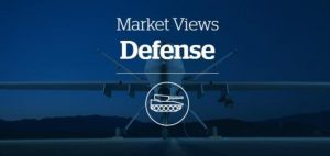 Key Challenges in Defense