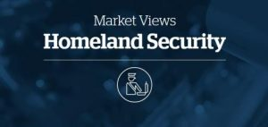 Key Challenges in Homeland Security