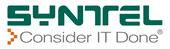 Syntel logo